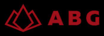 Biuro Rachunkowe ABG